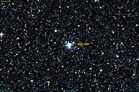 NGC 1887 DSS.jpg