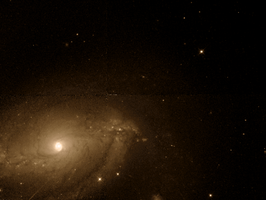 NGC 3084 hst 06359 27 606.png