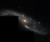 NGC 3509 hst 08669 26 R814GB555.png