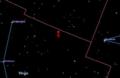 NGC 4387.png