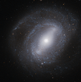 NGC 4394 (Hubble Space Telescope).png
