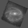 NGC 6104 hst 05479 606.png