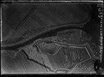 NIMH - 2011 - 1095 - Aerial photograph of Spaarndam, The Netherlands - 1920 - 1940.jpg