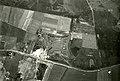NIMH - 2155 043705 - Aerial photograph of Zwartendijkerschans, The Netherlands.jpg