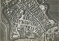 NIMH - 2155 047569 - Aerial photograph of Wageningen, The Netherlands.jpg