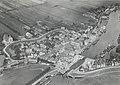 NIMH - 2155 047915 - Aerial photograph of Zwartsluis, The Netherlands.jpg