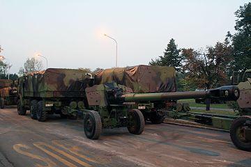 NORA M84 VS1