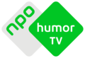 NPO Humor TV logo.png