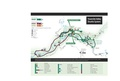 NPS yosemite-valley-shuttle-bus-map.pdf
