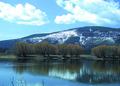 NRCSMT01080 - Montana (5007)(NRCS Photo Gallery).tif