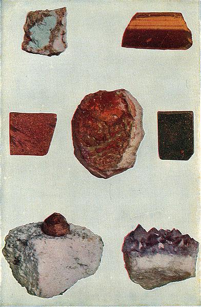 File:NSRW Stones Precious.jpg