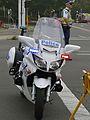 NSW Police Force TSC VIP-57 Yamaha FJR 1300 - Flickr - Highway Patrol Images.jpg