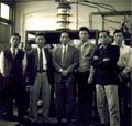 NTUNuclearExp1948.png