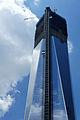 NYC 07 2012 One WTC 4060.JPG