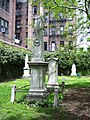 NYC Marble Cemetery Open House 6.jpg