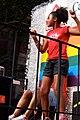NYC Pride Parade 2012 - 169 (7457276548).jpg