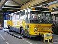NZH-museumbus04.JPG