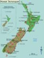 NZ regions map (ru).png