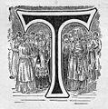 Na polu chwały-Inicjał str. 180.jpg