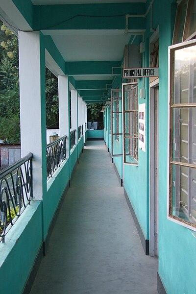 Nabil-Montessori-School-Jorethang-Sikkim-03.JPG