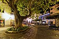 Nacht in Santa Cruz, Madeira. 03.jpg