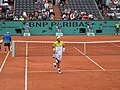 Nadal at French Open (12) (3593004049).jpg