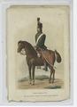 Nadasdy-Husaren No. 9., Nach einer Original Zeichnung des K.K. Hofkriegs-Archiv's 1758-1780 (NYPL b14896507-91119).tiff