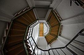 Nadenberg Turm stairs (2).jpg