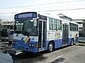 Nagasaki-Kenei-Bus 0B11.jpg