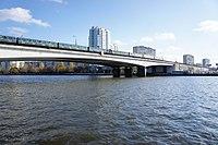 Nagatinsky bridge.jpg