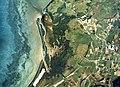 Nagura-Anparu Aerial photograph.1977.jpg