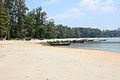 Nai Yang Beach, Phuket (4448540848).jpg