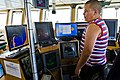 Namibian Fisherman on Industrial Vessel.jpg