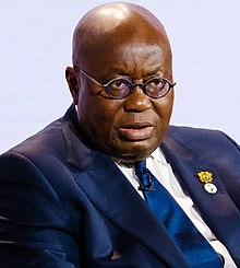Nana Akufo-Addo, 20 January 2020 (49414717128) (cropped).jpg