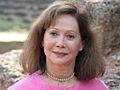 Nancy Kwan in Cambodia 5.jpg