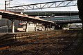 Nankai Kizugawa Station Osaka JPN 001.jpg