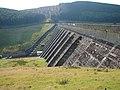 Nant-y-moch dam - geograph.org.uk - 937083.jpg