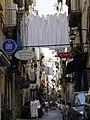 Naples 2004 (6).jpg