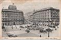 Napoli, Piazza Borsa 8.jpg