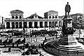 Napoli, Piazza Garibaldi 11.jpg