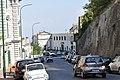 Napoli 2012 -Museo di San Martino- by-RaBoe 005.jpg