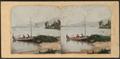 Narrows, Lake George, by Deloss Barnum.png