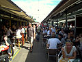 Naschmarkt Wien Mariahilf 027.jpg