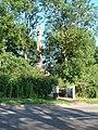 Naseby Obelisk - geograph.org.uk - 174075.jpg