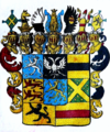 Nassau-Fuersten-Wappen (Walramsche Linie).png