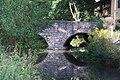 Nassauer Bach Brücke 02.JPG