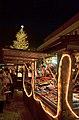 Natale in Piazza.jpg