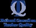National Council on Teacher Quality (NCTQ) logo.png