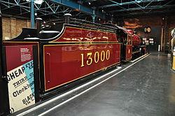National Railway Museum (8767).jpg