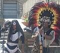 Native American musicians.jpg